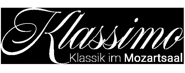Klassimo