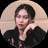 GUO-Rongrong-201903_rund