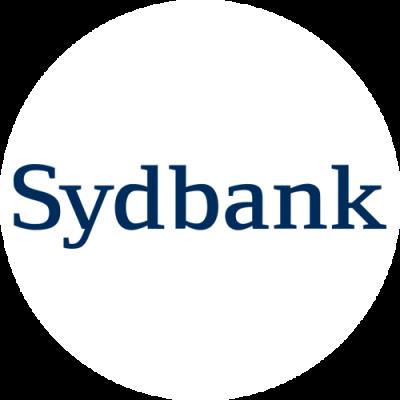 Sydbank_500x500
