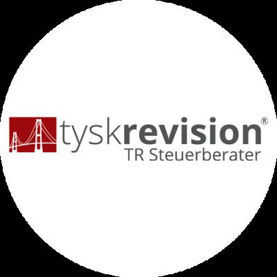 Tyskrevision_500x500