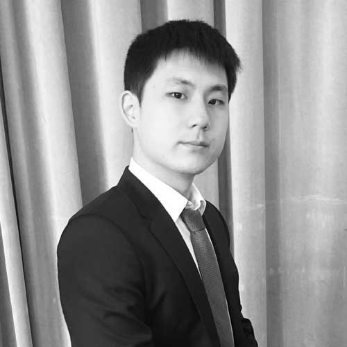 Yu-Pei_500x500